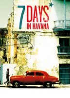 7 DAYS IN HAVANA NUDE SCENES
