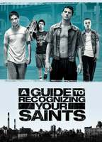 A GUIDE TO RECOGNIZING YOUR SAINTS NUDE SCENES