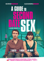 A GUIDE TO SECOND DATE SEX NUDE SCENES