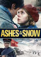 ASHES IN THE SNOW NUDE SCENES