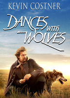 DANCES WITH WOLVES NUDE SCENES