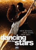 DANCING WITH THE STARS NUDE SCENES