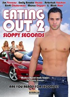 EATING OUT 2: SLOPPY SECONDS NUDE SCENES