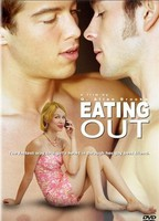 EATING OUT NUDE SCENES