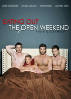 EATING OUT: THE OPEN WEEKEND NUDE SCENES