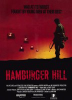 HAMBURGER HILL NUDE SCENES