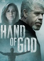 HAND OF GOD NUDE SCENES