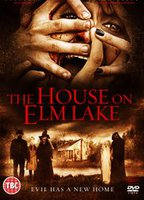 HOUSE ON ELM LAKE NUDE SCENES