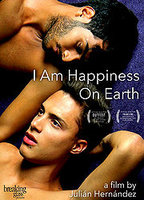 I AM HAPPINESS ON EARTH NUDE SCENES