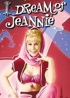 I DREAM OF JEANNIE NUDE SCENES