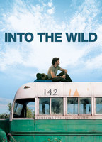 INTO THE WILD NUDE SCENES