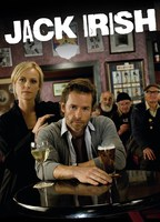 JACK IRISH NUDE SCENES