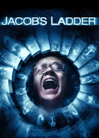 JACOB'S LADDER NUDE SCENES