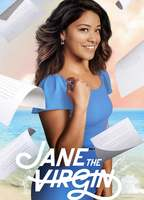 JANE THE VIRGIN NUDE SCENES