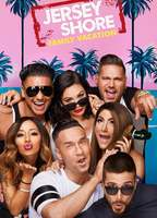 JERSEY SHORE FAMILY VACATION NUDE SCENES