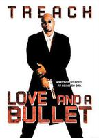 LOVE AND A BULLET NUDE SCENES