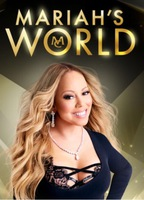 MARIAHS WORLD