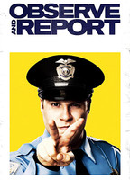 OBSERVE AND REPORT NUDE SCENES