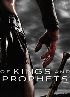 OF KINGS AND PROPHETS NUDE SCENES
