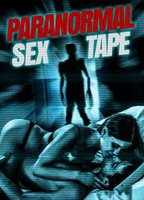 PARANORMAL SEX TAPE NUDE SCENES