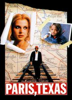 PARIS TEXAS NUDE SCENES