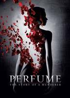 PERFUME: THE STORY OF A MURDERER NUDE SCENES