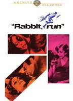 RABBIT, RUN NUDE SCENES