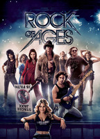 ROCK OF AGES NUDE SCENES