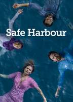 SAFE HARBOUR NUDE SCENES