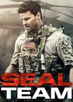 SEAL TEAM NUDE SCENES