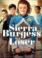SIERRA BURGESS IS A LOSER NUDE SCENES