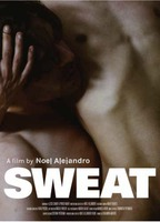 SWEAT NUDE SCENES