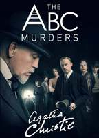 THE ABC MURDERS NUDE SCENES