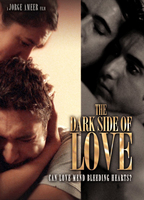 THE DARK SIDE OF LOVE NUDE SCENES