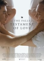 THE FALLS: TESTAT OF LOVE