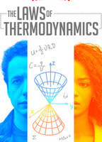THE LAWS OF THERMODYNAMICS NUDE SCENES