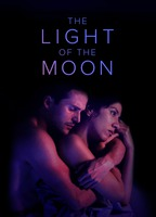 THE LIGHT OF THE MOON NUDE SCENES