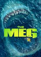 THE MEG NUDE SCENES