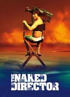 THE NAKED DIRECTOR NUDE SCENES