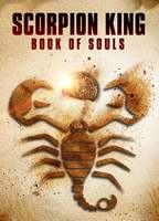 THE SCORPION KING: BOOK OF SOULS NUDE SCENES