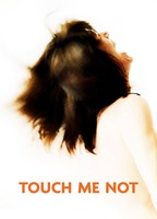TOUCH ME NOT NUDE SCENES