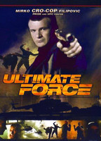 ULTIMATE FORCE NUDE SCENES