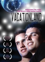 VACATIONLAND NUDE SCENES