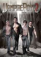 VAMPIRE BOYS 2: THE NEW BROOD NUDE SCENES