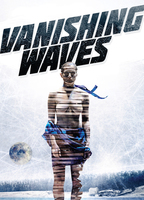VANISHING WAVES NUDE SCENES