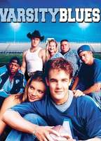 VARSITY BLUES NUDE SCENES
