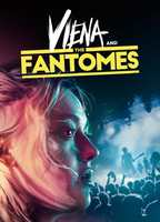 VIENA AND THE FANTOMES NUDE SCENES