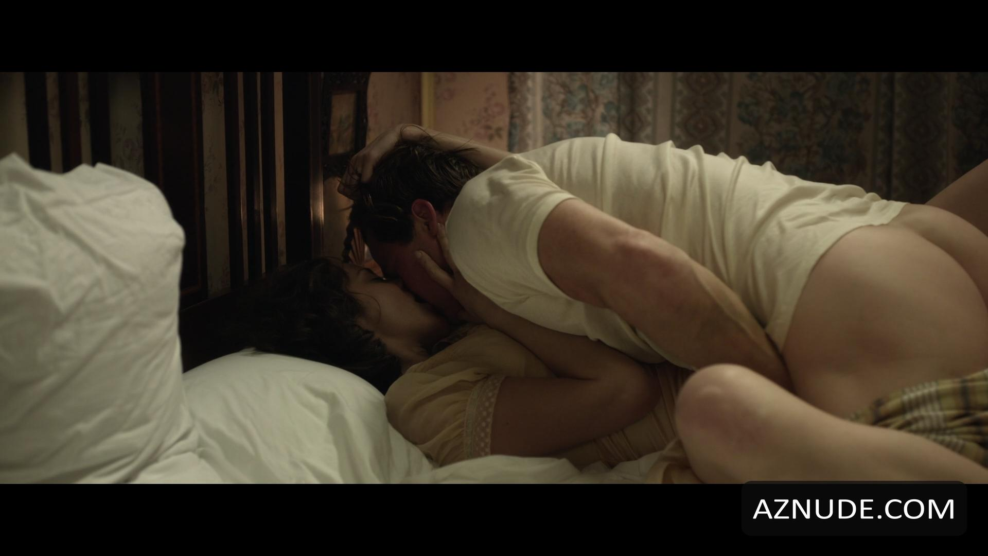 Brad Pitt Nude - Aznude Men-5229
