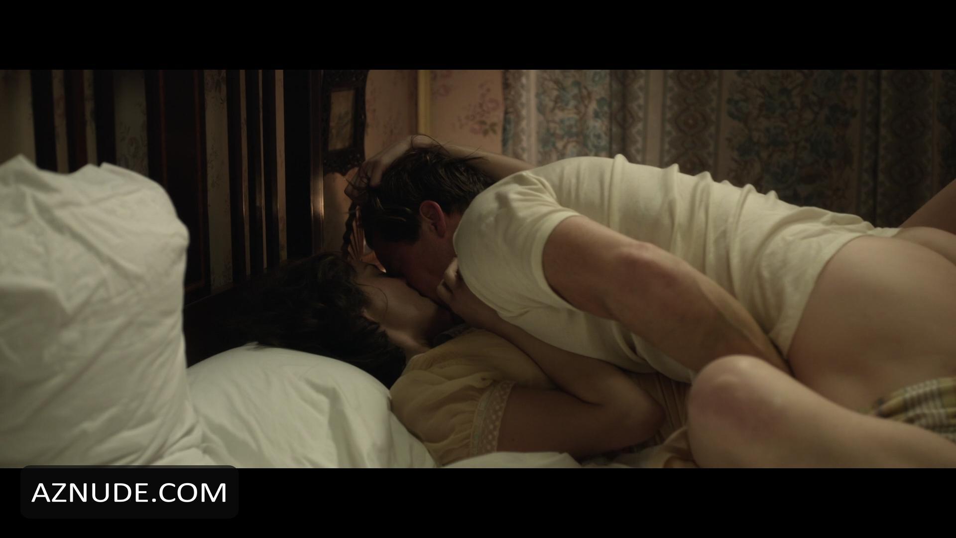 Brad Pitt Nude - Aznude Men-9657