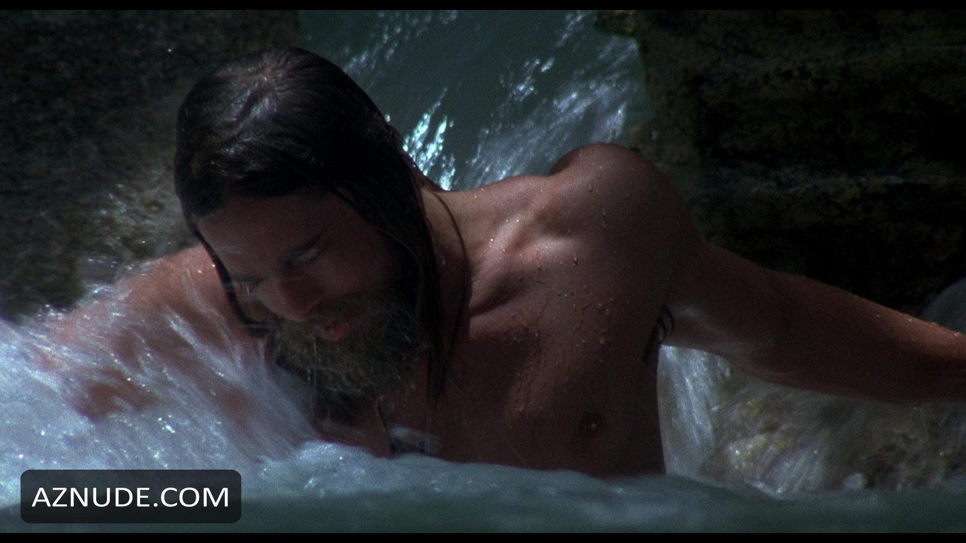 Brad Pitt Nude - Aznude Men-4136